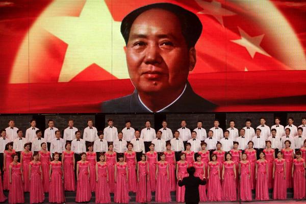 china-90-years-communist-image_full_600