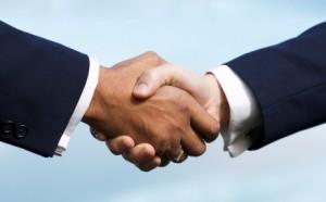 """""""Lòng tin"""" và """"Quan hệ Tin cậy lẫn nhau""""trong Quan hệ Quốc tế"""