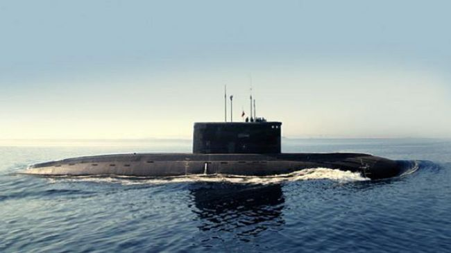 333615_Varshavyanka-submarine