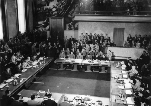 ap540721012_geneva_conference_1954