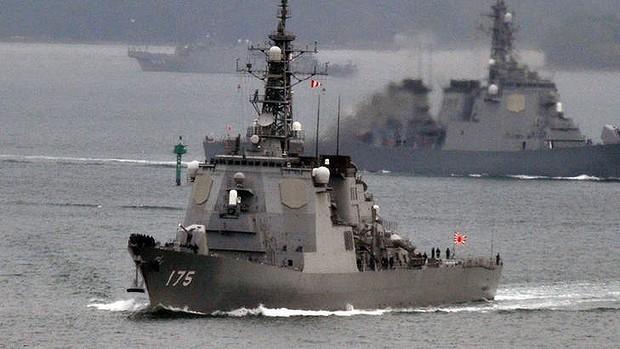 japan-navy-w-620x349