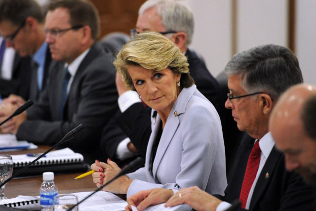 julie-bishop-australia-foreign-minister-dfa-afp-20140220-001