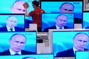 #199 – Kiểm soát tin tức: Vai trò của truyền thông nhà nước