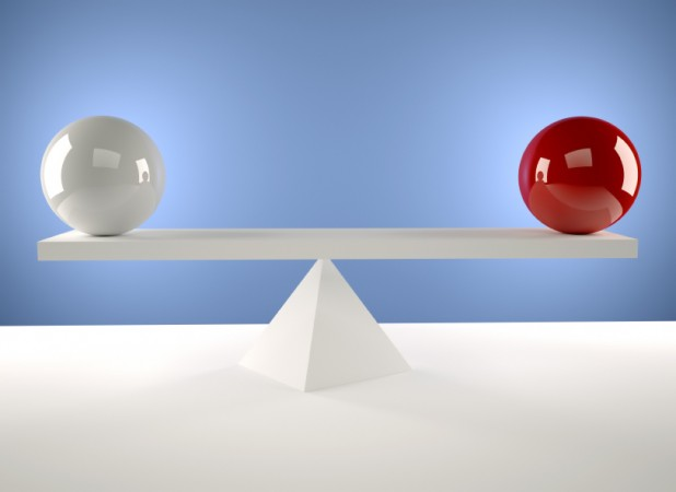 4._equilibre_simplebig