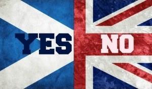 Trưng cầu dân ý Scotland: Nguồn gốc và tác động