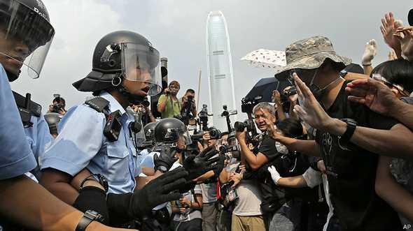 141003052048_sp_hong_kong_protesta_624x351_ap