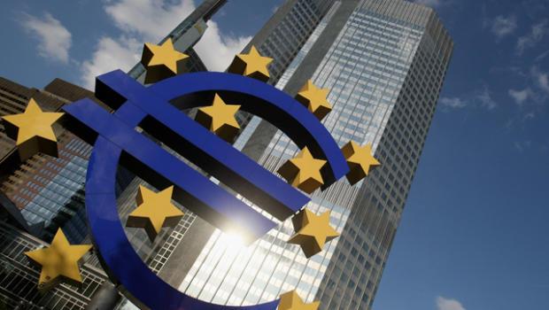 European-Central-Bank_620x350