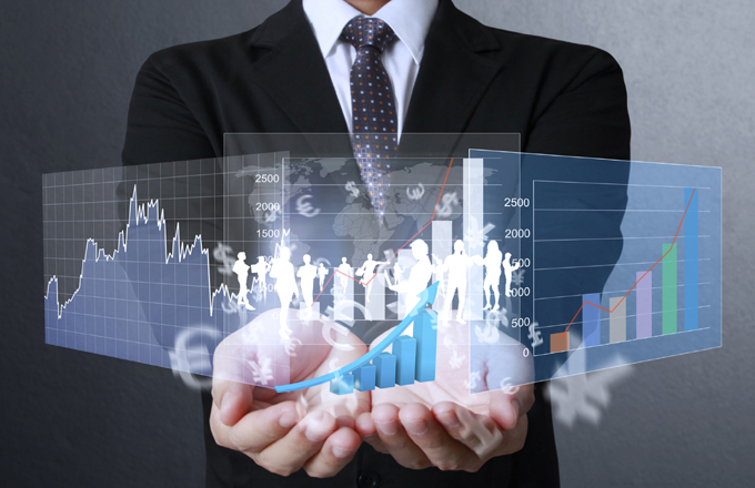 financial_market_9