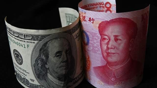 yuan_dollar001_16x9