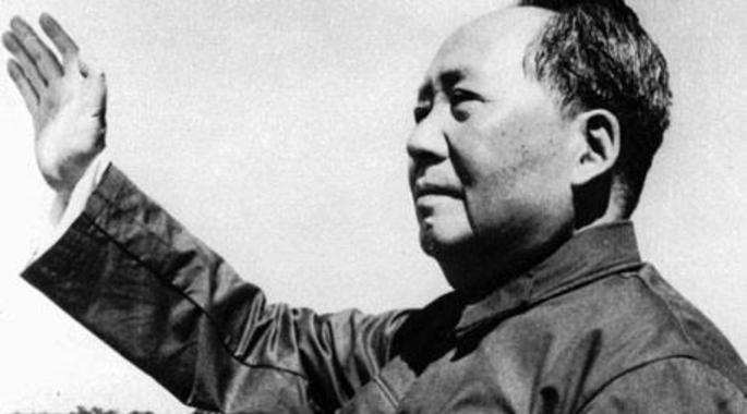 http://nghiencuuquocte.net/wp-content/uploads/2014/11/Chairman_Mao.jpg