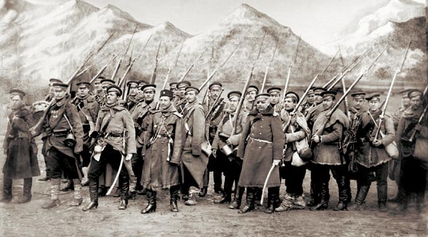 Ottoman-Empire-Military-2