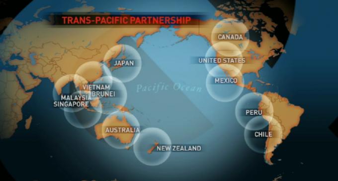 TPP_map-680x365