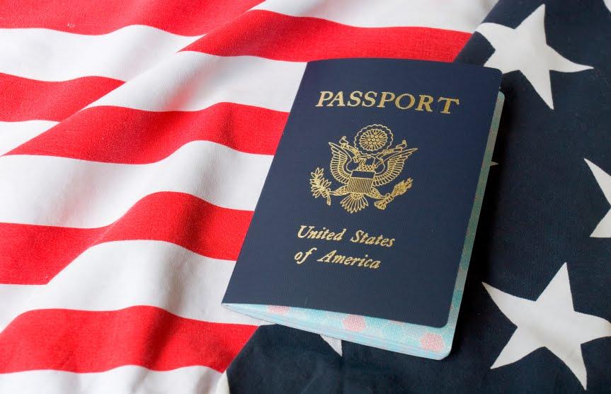 USA-immigration