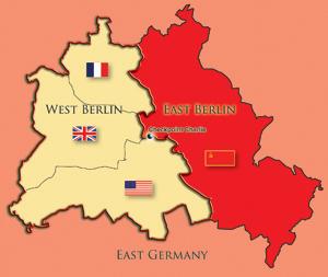 berlin02_v1