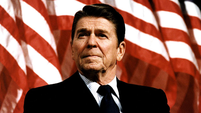 gty_ronald_reagan_birthday_memorial_lpl_130206_wmain