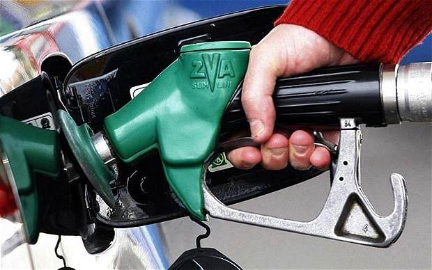 petrol_2172567b