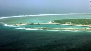 Biển Đông: Địa chính trị, Lợi ích, Chính sách và Hành động của các bên liên quan
