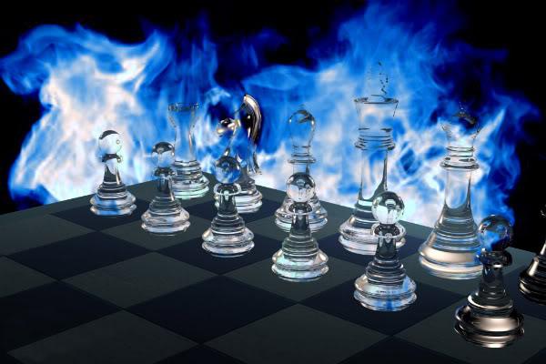 20131001-chessboard