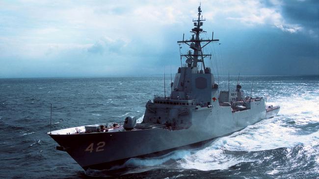 470411-navy-flagship
