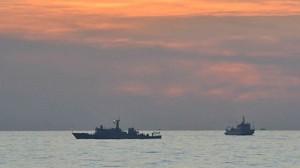 Biển Đông: Quản lý tranh chấp và Định hướng giải pháp