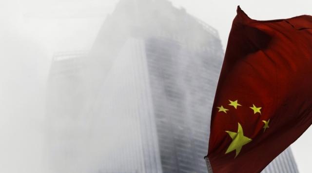Ratner_ChinaScores