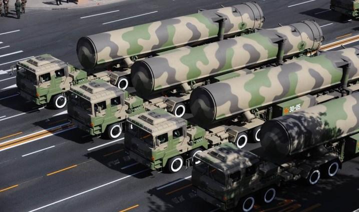 china-nuclear-fooprint-1024x682