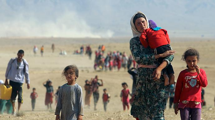 iraq-crisis-western-elites.si