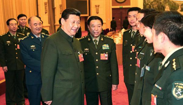 CINA_-_Lam_su_Tiananmen