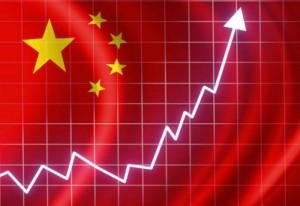 Triển vọng kinh tế Trung Quốc