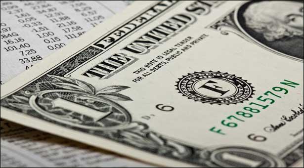 Dollar_7-16-2014_153990_l