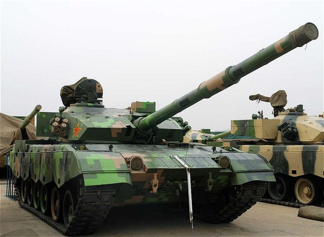 ZTZ96A_Type_96A_main_battle_heavy_tracked_armoured_vehicle_China_Chinese_army_PLA_640