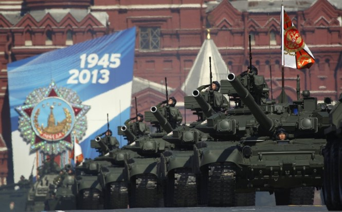 russia-victory-parade
