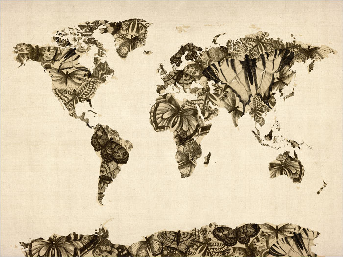 900-world-map-poster