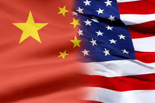 china-asks-us-to-protect-its-huge-investments_071013062947