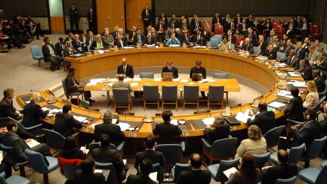 christians-in-pakistan-un-security-council