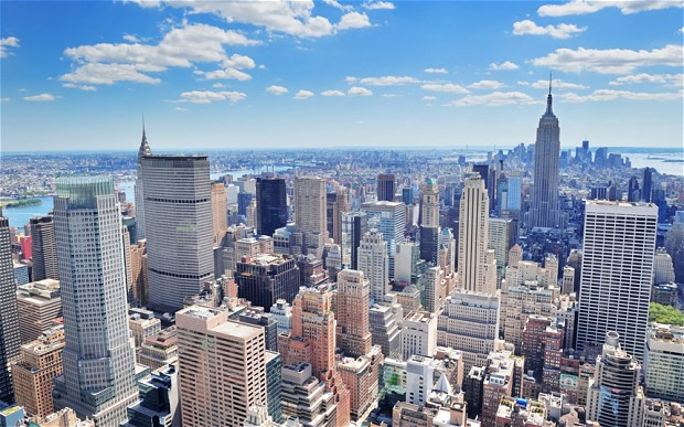 newyork_2569619b