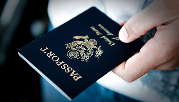passport-- shutterstock-body