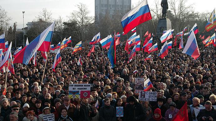 russia-ukraine-citizenship-bill.si