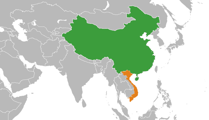 People's_Republic_of_China_Vietnam_Locator