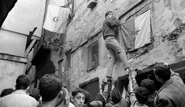 algeria-war