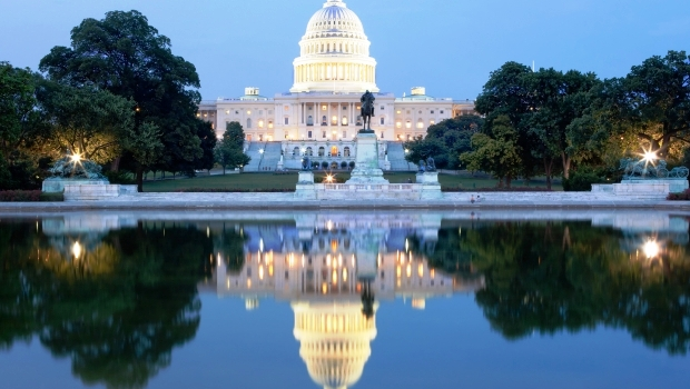capitol-building-capitol-hill-washington-dc-usa_main