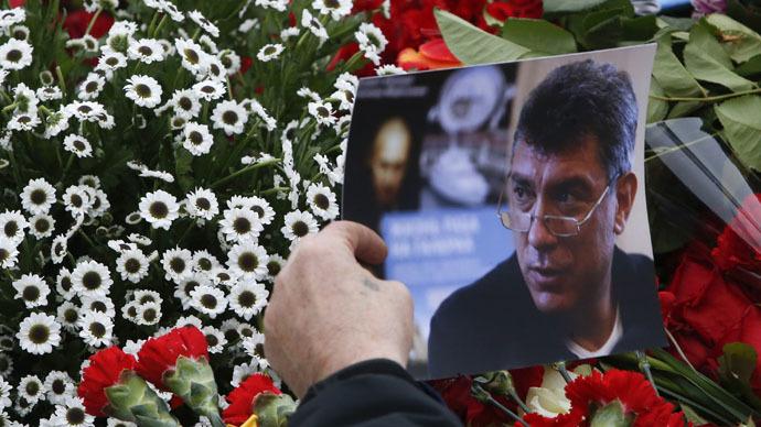 nemtsov-murder-cctv-russia.si