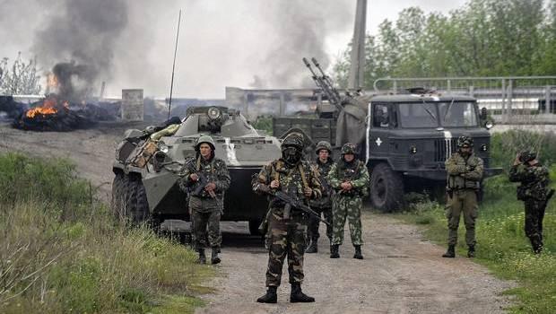 v2-ukraine-10