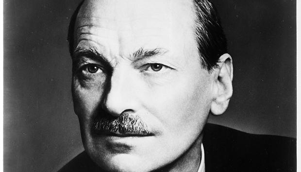 Clement-Attlee-4
