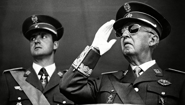 Francisco-Franco-with-Jua-014