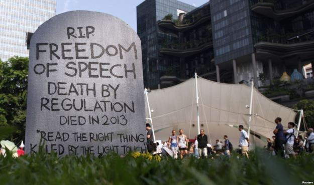 Free-Speech-tombstone_0