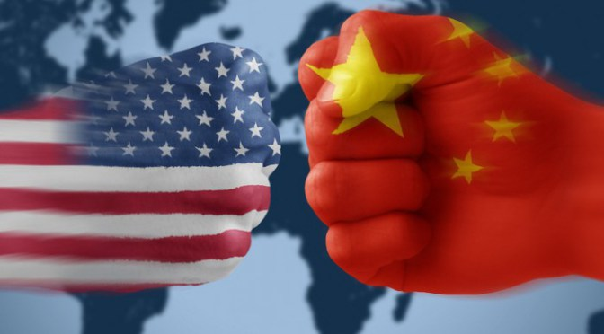 america-us-china-e1415025915427