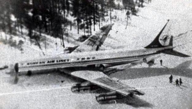 boeing-707-05