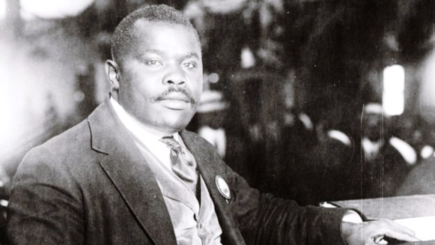 1000509261001_2016050118001_Bio-Biography-Marcus-Garvey-SF