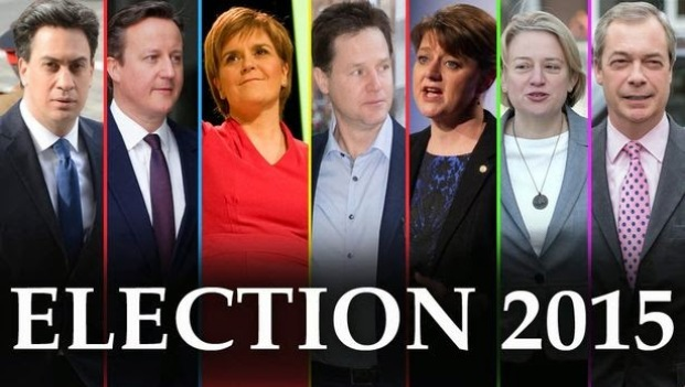 11Election-2015
